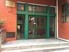 西西科技在桐城市名仕苑成功安装西西卫士智能门禁