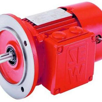 sew电机一级代理德玛格自动化设备有限企业