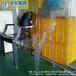 幼兒園塑料椅子模具定制臺州黃巖模具工廠質優價實