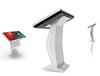 西城42寸液晶拼接屏,液晶拼接屏厂家生产商