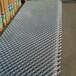 供应菱形美格网铝合金美格网防盗美格网厂家