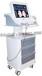 超声刀机器的价格多少钱最新流行美容院仪器
