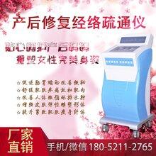 美容院专用最先进排酸仪器厂家直销养生仪器价格排酸仪器生产厂家公司直销价格