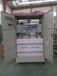 水阻柜批发商兆复安MWLS-630绕线电动机起动水阻柜价格优惠!