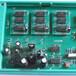 进相器电路板兆复安MPCP系列静止式无环流进相器控制板