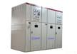 山西高压电容柜找兆复安TBB-2500/10高压无功集中补偿柜提高功率因数,让你不被罚钱!