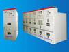 郑州铠装型电机运行柜可选兆复安KYN28-12金属铠装中置式开关柜高端大气!