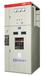 电机运行柜柜兆复安XGN2-12系列箱型固定式金属封闭开关柜