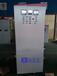 山西球磨机起动柜兆复安MWLS-1600绕线电动机液态起动柜