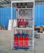 山西电动机型电容柜就选兆复安MHCC-300/10系列高压电动机无功就地补偿效果好!