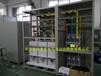 供应一拖二水阻柜兆复安MHLS04-500/10高压笼型电机电液起动器
