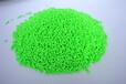 染色absABS染色塑料颗粒加工定制染色abs塑料颗粒量大从优质量保证