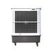 MFC18000廠房降溫設備水冷空調移動冷風機節能環??照{濕簾冷風機蒸發式冷風機