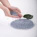 果蔬清洗去农残专用材料果蔬清洗机专用球(实验数据)