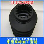 PU聚氨酯制品加工聚氨酯制品减震聚氨酯制品