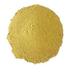 聚合硫酸铁高效水处理药剂河南陆宇净水材料