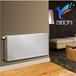 ?#31181;?#26495;式散热器SPR-22型?#31181;?#26495;式散热器家用暖气片水暖节低价