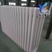 供应SCGGZY3-1.0/X-1.0钢三柱散热器?#31181;?#19977;柱暖气片