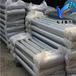 供应B型D108-3000-4光排管散热器光排管暖气片