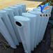 暖气片散热器.水暖400mm钢二柱采暖散热器暖气片