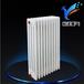 衡水裕泽钢四柱暖气片生产厂家钢四柱散热器报价