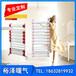 卫浴小背篓家用壁挂式小背篓暖气片散热器