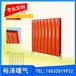 家用铜铝复合散热器卫浴电采暖暖气片可定制