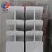 压铸铝双对流散热器UR7002-1200(图片、价格、优缺点、厂家)—裕华采暖
