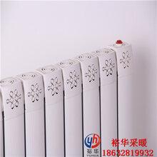 TL80x80铜铝复合散热器传热系数(价格、加工、规格、图片)-裕华采暖