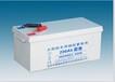 12V100AH太阳能光伏储能免维护蓄电池胶体储能电池太阳能路灯用厂家直销加工定制