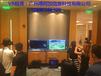 深圳VR设备租赁虚拟现实体验佛山vr出租活动婚礼策划珠海