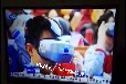 广州深圳东莞佛山珠海虚拟现实VR设备出租租赁