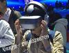 佛山VR虚拟现实设备租赁、VR眼镜、VR女友、HTCvive出租
