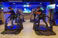广州VR租赁VR设备租赁VR一体机出租VR虚拟跳伞租赁