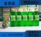 许昌玻璃水生产设备,玻璃水配方