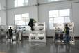 福建汽车洗车液设备,洗车液技术配方