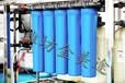 江西防冻液设备多少钱,冬季玻璃水设备报价