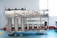 河北物流园尿素溶液批发,尿素设备尾气处理液设备