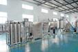 广东优质洗发水生产设备哪家好?金美途价格低设备好