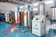 河北玻璃水机械设备多少钱设备厂家免费配方技术
