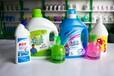 南平洗衣液设备,全套生产洗衣液设备厂家,设备一机多用