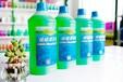 枣庄玻璃水防冻液生产设备厂家、设备生产线