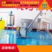 大连洗洁精洗衣液设备厂、玻璃水设备生产线