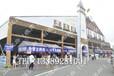 牡丹江大型时尚豪华婚礼篷房出租出售价格可观