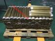 专业镀钛厂家增加表面硬度,超硬涂层镀钛,提高光洁度免费打样