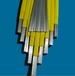 HL303银焊条