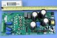 常州ABB变频器常州abb变频器配件供应ABB变频器常州维修