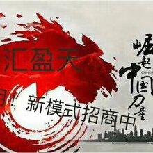 天津外汇投资合法么期货交易软件