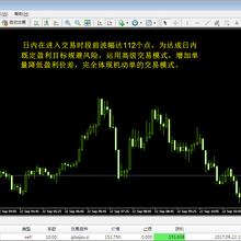陕西汇盈天培训外汇交易系统可靠么外汇投资该怎么做图片