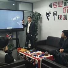 广东佛山外汇30点盈利技术周三波奥秘磅日1周100点图片